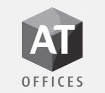 at-offices